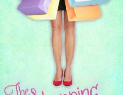 The Shopping Swap – By Erin Brady