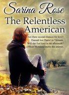 "Alt=""The Relentless American"""