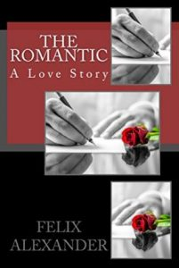 "Alt=""The Romantic A Love Story"""