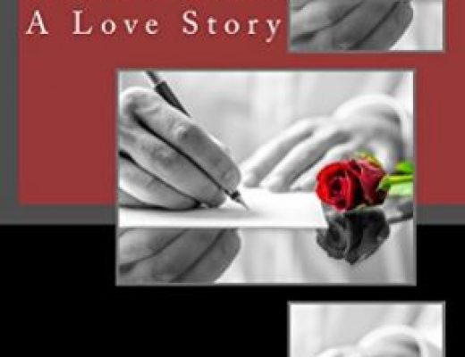 The Romantic-A Love Story – Felix Alexander