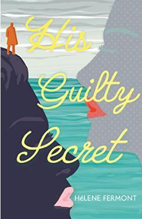 """Alt=""""his guilty secret"""""""
