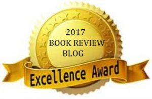 "Alt=""excellence award"""
