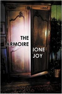 Alt=ione joy the armoire""