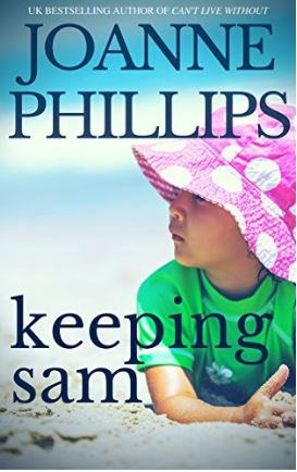 "Alt=""keeping sam"""