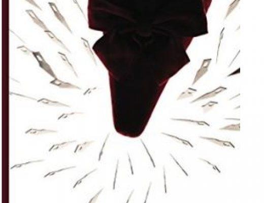 Robin Leemann Donovan – Is It Still Murder Even If She Was A Bitch?