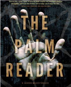 "Alt=""the palm reader"""