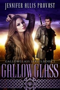 "Alt=""gallowglass"""