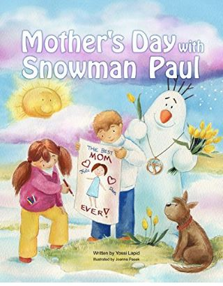 """Alt=""""mother's day"""""""