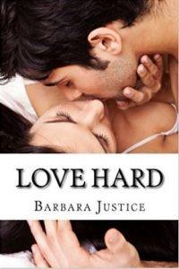 """Alt=""""love hard"""""""