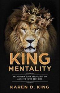 "Alt=""king mentality"""