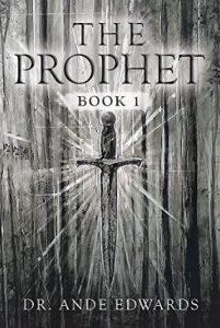 """Alt+""""the prophet"""""""