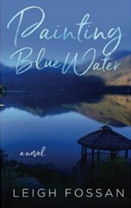 "Alt=""painting blue water"""