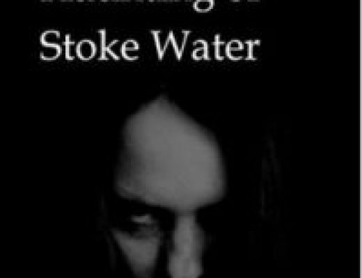 The Haunting of Stoke Water by Elizabeth Andrews – Book Review