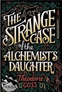 "Alt=""the strange case of the alchemist's daughter"""