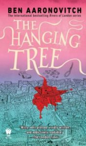 "Alt=""the hanging tree"""