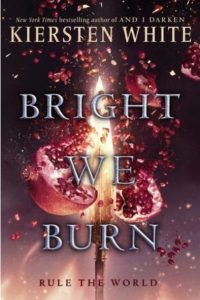 "Alt=""bright we burn"""