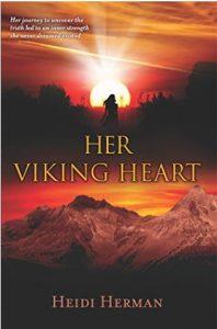 """Alt=""""her viking heart"""""""