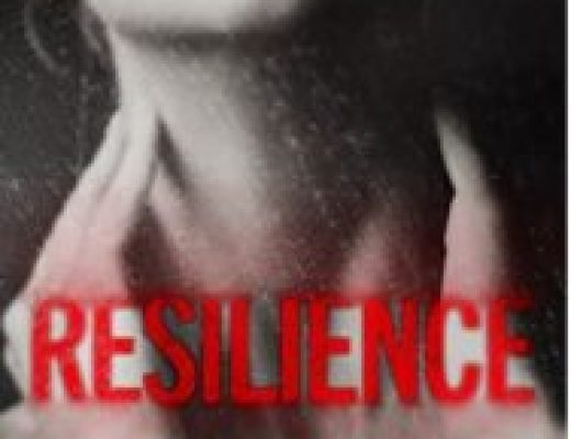 RESILIENCE by Marcia DM – Book Review