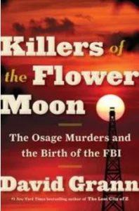 "Alt=""killers of the flower moon"""