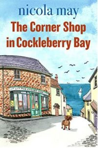 "Alt=""the corner shop in cockleberry bay"""