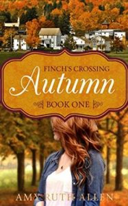 "Alt=""finches crossing autumn"""