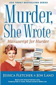 """Alt=""""murder she wrote"""""""