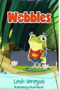 """Alt=""""wobbles"""""""