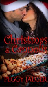 "Alt=""christmas and cannolis"""