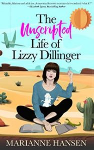 "Alt=""the unscripted life of lizzy dillinger"""