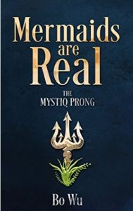 "Alt=""mermaids are real the mystiq prong"""