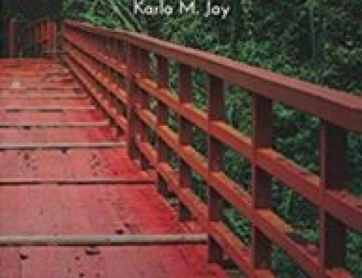 Speak of the Devil – Karla M. Jay – Book Review