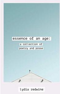 "Alt=""essence of an age"""