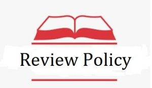 """Alt=""""review policy"""""""