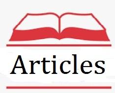 """Alt=""""articles"""""""