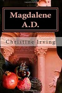 "lt=""magdalene a.d."""