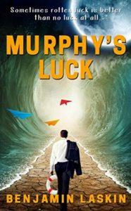 """Alt=""""murphy's luck"""""""