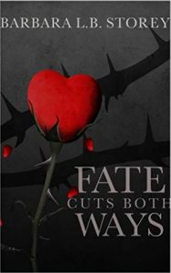 "Alt=""fate cuts both ways"""