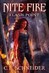 "Alt=""nite fire flash point"""
