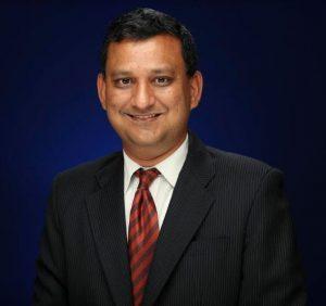 "Alt=""Dr. Vipin Gupta"""